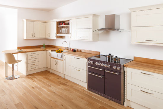 China Modern Modular Kitchen Cabinet Color Combinations ...
