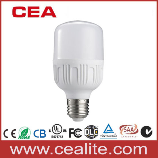 LED Light Bulb Light with Aluminum Base pictures & photos