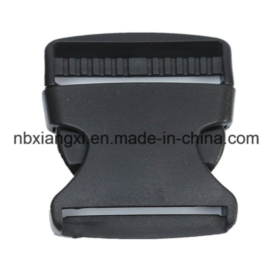 Plastic Safety Belt Tape Shoe Buckle Button for Climbing Snap Hook Hardware Snap Hook Fashion Accessories