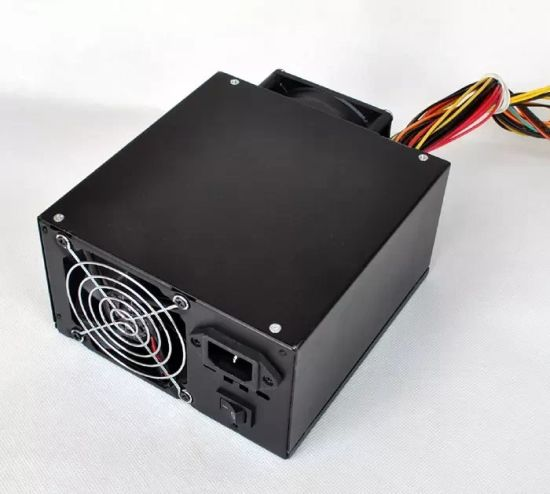 China 300W Switching Power Supply, PC Power Supply, SMPS, ATX Power ...