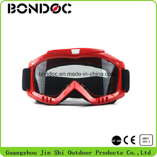 Hot Sale Sports Motocross Goggles