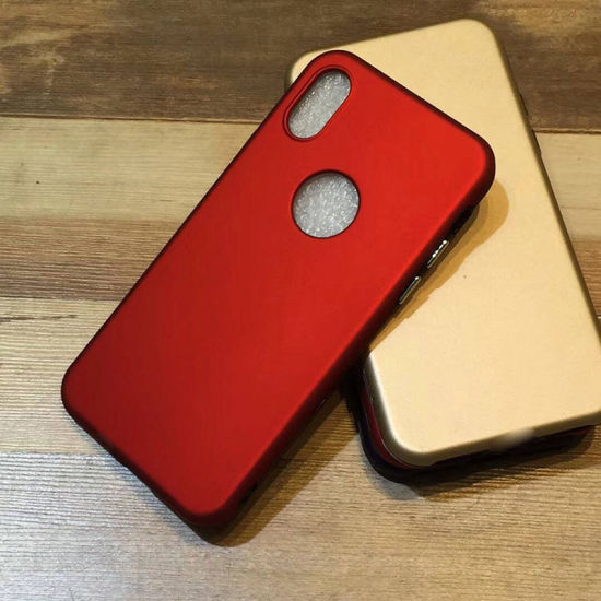 Latest Fuel Injection Phone Case for iPhone pictures & photos