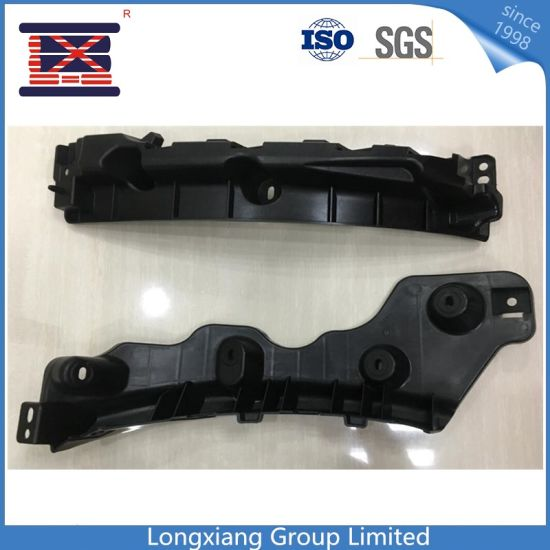 OEM Plastic Injection Mould for Bentley Auto Parts/ Auto Spare Parts pictures & photos