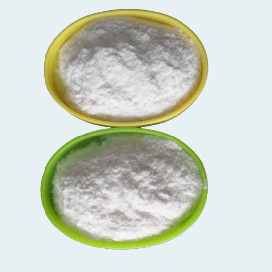 CMC Detergent Grade, STPP, Sulphonic Acid
