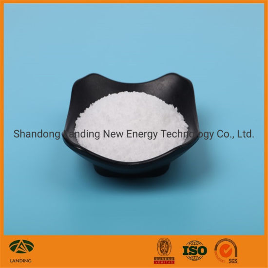 Manufacturer Price Aluminium Sulfate for Drinking Water Treatment