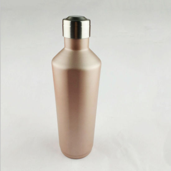 16 24oz 350ml Customized Logo Corkcicle Eagle Double Wall Insulated  Stainless Steel Coffee Travel Sports Mug Thermos Hip Vacuum Flask Cola  Water