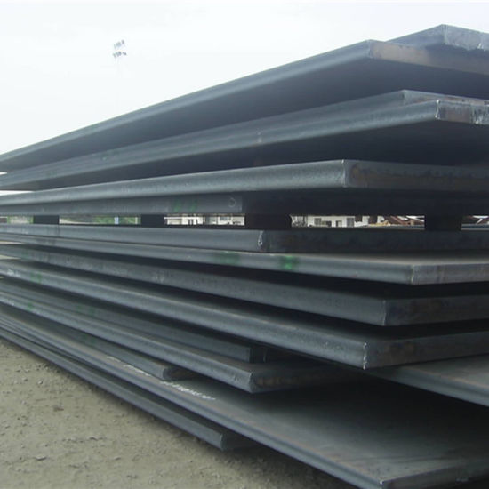 "12ga Carbon Steel Sheet Plate 12/"" x 12/"""
