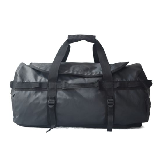 043e31afea58 Sports Gym Bag with Shoes Compartment Travel Duffel Bag for Men and Women