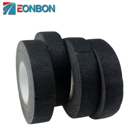 Admirable China Fleece Cloth Wire Harness Wrapping Tape China Fleece Wire Wiring Digital Resources Minagakbiperorg