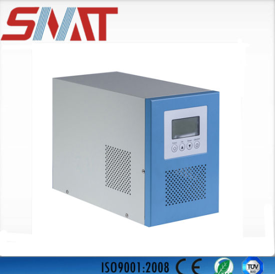 China DC to AC Solar Inverter 300W for Solar Energy System