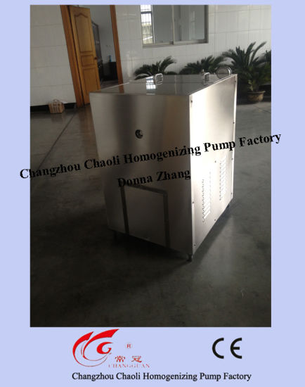 1000L Small Style Chemical Homogenizer (GJB1000-30) pictures & photos