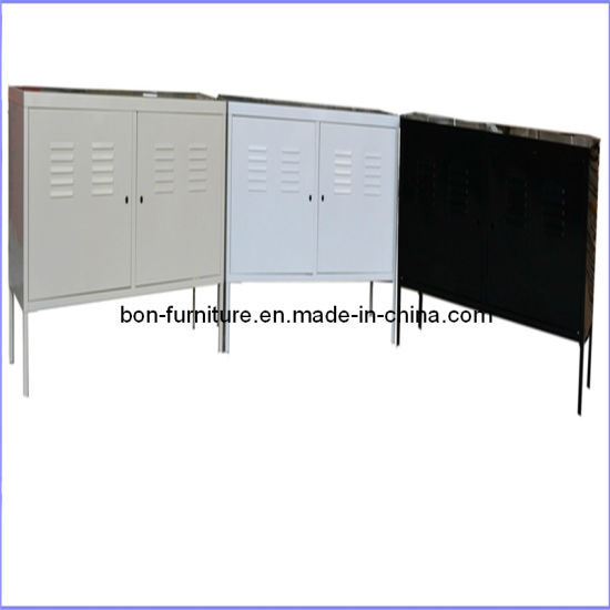 China Small Home Office Furniture/TV Table - China Small Home Office