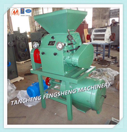 6fz, 6fd, 6fy Series Flour Milling Machine for Wheat & Corn pictures & photos