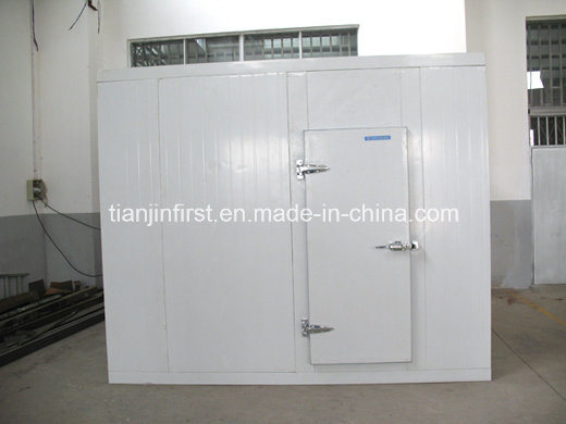 Deep Freezer, Cold Room, Cold Storage, Brand Refrigeration Parts for China pictures & photos