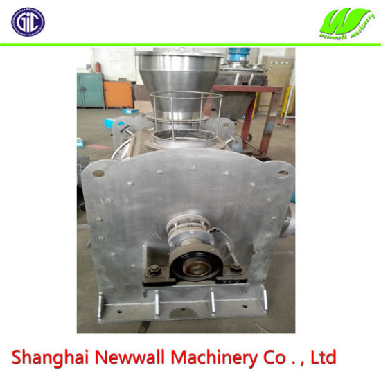 2m3 Plough Type Chemical Powder Mixer pictures & photos