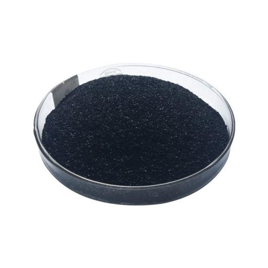 Great Quality of Humic Acid Organic Fertilizer Potassium Humic Fulvic Acid