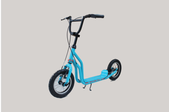 Newest Kick Scooter Foot Scooter for Kids