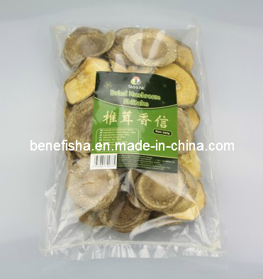 Small Size Chinese Dried Shiitake Mushroom pictures & photos