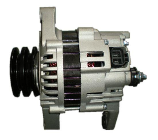 New Alternator For Nissan Terrano II 93-96 23100-02N16 23100-02N20 LR150-428