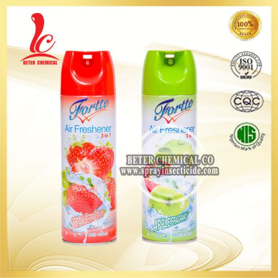 b21b0d58680e2 Stock Available Strong China Factory Customized Aerosol Air Freshener