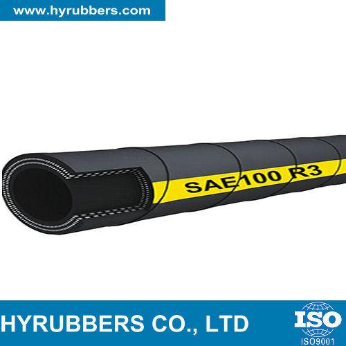 for R1 R2 R3 R4 R5 R6 Hydraulic Rubber Hose