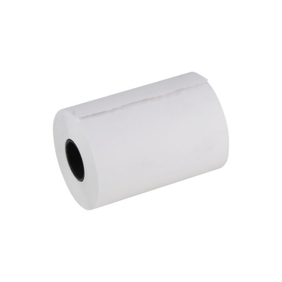 High Quality 57mm Thermal Paper for POS Machine