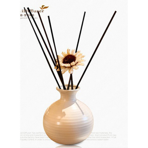 Reed Diffuser Vases Vase And Cellar Image Avorcor