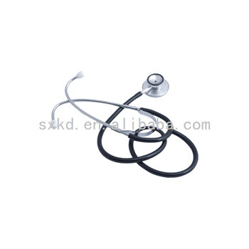 Veterinary Stethoscope High Quality pictures & photos