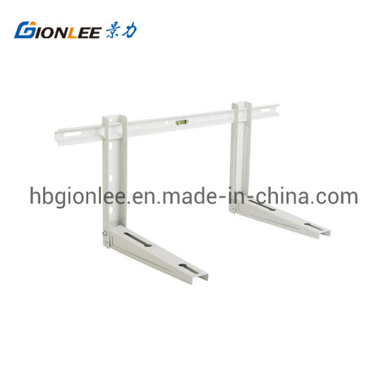 Supply Air Conditioner Outdoor Stand