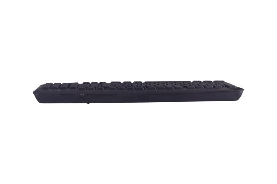 Muti-Function Keyboard for PC Computer pictures & photos