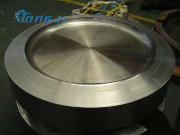 The Lowest Price for 304L Precision Stainless Steel Discs pictures & photos