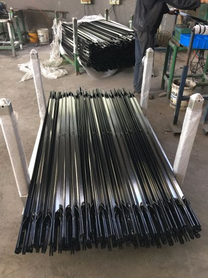 8b945d5d5d6e China Angle Iron Cross Brace for Shoring Frame Scaffold System ...