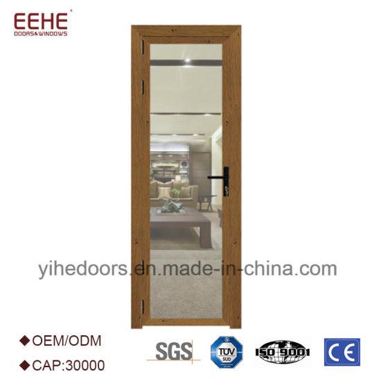 office door with window. Modren With Office Doors With Glass Aluminium Panel Door Interior Inside With Window