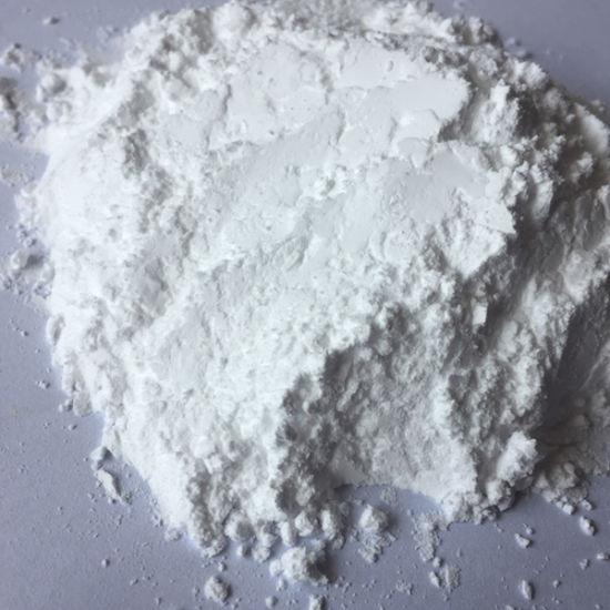 Factory Supply 99.8% Min White Melamine for MDF