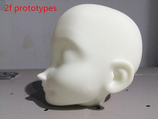Factory Price Auto Parts SLS SLA Rapid Prototyping/3D Printing Auto Parts Prototype