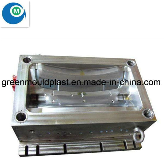 Plastic Car R & L Light Part Mould pictures & photos