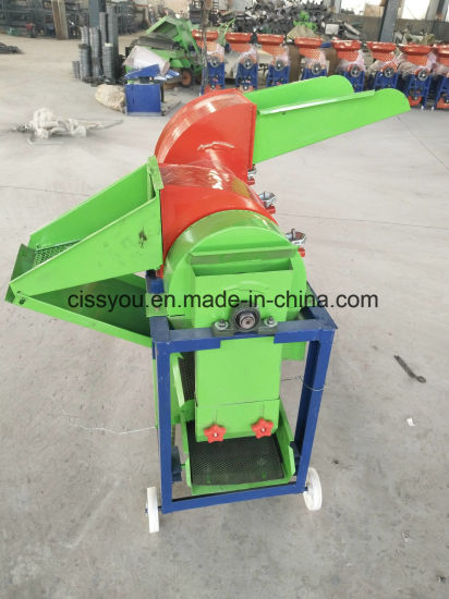 Least Price New Design Corn Maize Sheller Corn Thresher Sheller pictures & photos