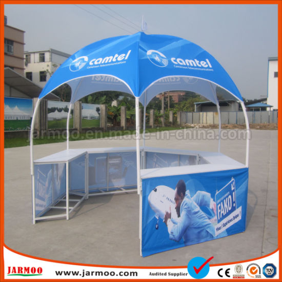 Fashionable Any Size Polyester Big Dome Tent : big dome tent - memphite.com