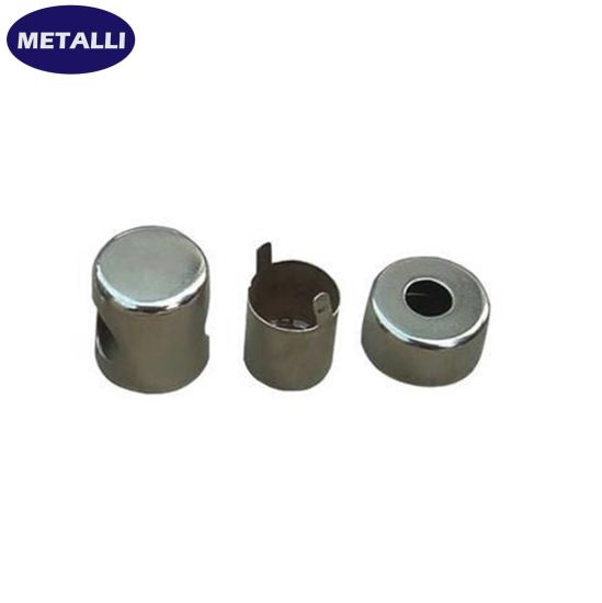 Industrial fabrication tea industry products