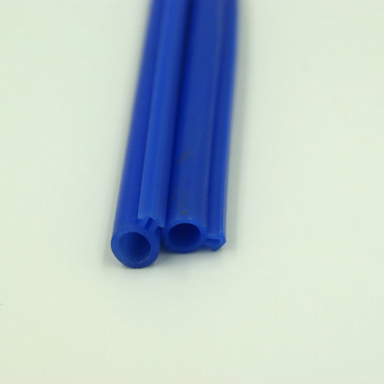High Performance Automotive Windshield Rubber Seal Weatherstrip