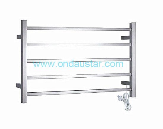 Onda Warmer Dry Heating Electric Towel Rail