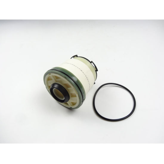 China Auto Parts sel Fuel Filter for Ford Ranger Ab39 ... on