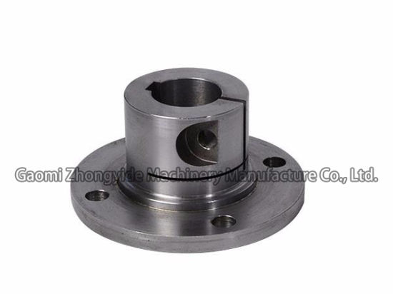 Various High Quality Alloy Steel Castings for Agricultural Machinery, Auto Industry& Other Equipment