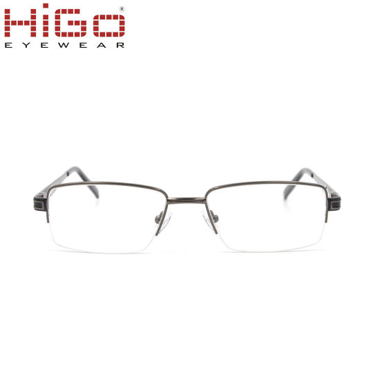 016f3b5374e New Style Metal Hot Sale Optical Frames in Wenzhou China. Get Latest Price