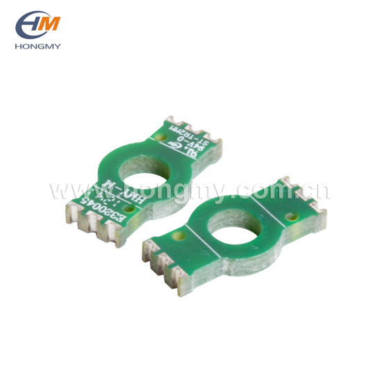 china 12layers 2oz copper in all layers electric power pcb board rh hongmy168 en made in china com