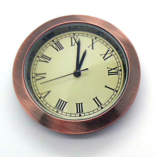 Antique All Sizes Fine Timepiece Art Clocks and Watches
