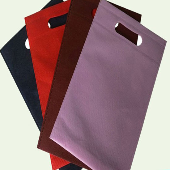 Hot Sells Sunshine PP Nonwoven Bag