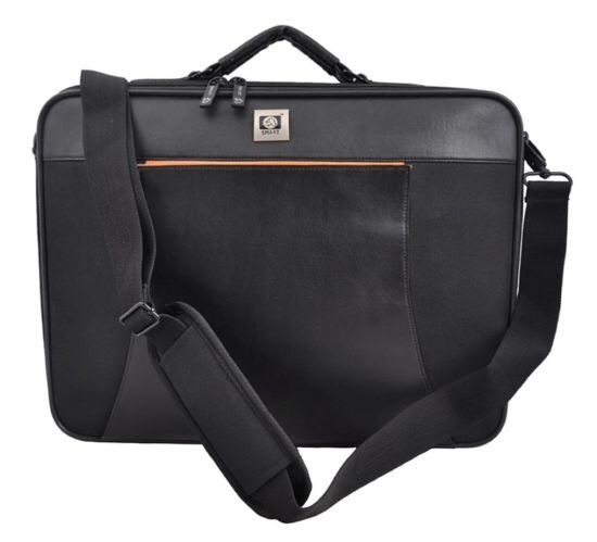 Latest Wholesale Customized Computer with Strap Single Shoulder Waterproof Laptop Carry Bag Business Laptop Bag