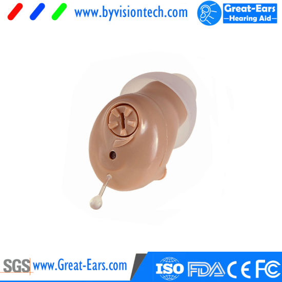 Hearing Aid Cost >> Wholesale Digital Hearing Aid Amplifier With Factory Cost