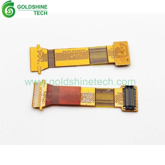Galaxy Tab 3 7.0 Sm-T211 T210 Main Board LCD Display Screen Motherboard Flex